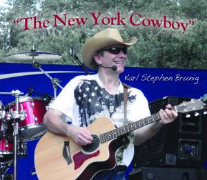 karl-ny-cowboy