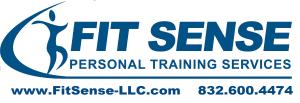 www.fitsense-llc.com